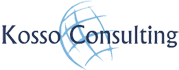 Kosso Consulting Logo